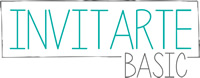 logo-invitarte-basic